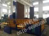 Automatische Hydraulische Hooipers (Y81F-315)