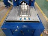 Abanador eletrodinâmico da alta qualidade no equipamento de teste