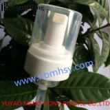 Bomba cosmética de la espuma del jabón de la alta calidad