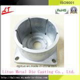 OEM/ODM 높은 정밀도 (알루미늄 & 아연) 금속은 주물 부속을 정지한다