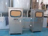 Он-лайн на очистителе масла изменителя крана нагрузки для переключателя трансформатора