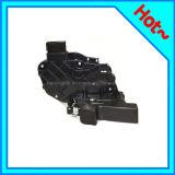 Fermo di portello dell'automobile per land rover Lr011303