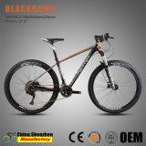 完全なXt Groupset M8000-22speed 27.5erの中断合金山の自転車