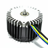 Motor lateral elétrico do Mac 500W (M12500-3)