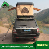 Hot Sale Nouvelle conception ABS Hard Shell Roof Top Tent