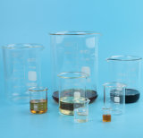 Agente de fijación ácido del color en agente del auxiliar de la materia textil
