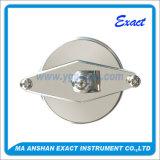 Pressione Gauge-R22, R410A, R417A, R507A, R134A, manometro del Freon di R404A