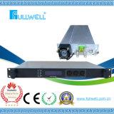 met AGC 1 de Optische Zender fwt-1310PS -20 van de Apparatuur CATV van de Output CATV van de Manier