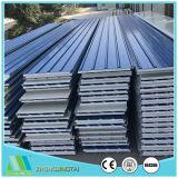 Zwischenlage-Dach-Panels des Qualitäts-leichte Stahlpolystyren-ENV