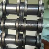 石油開発(140H-1R~140H-4R)のための高い引張強さのローラーの鎖