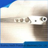 Het Materiaal van het aluminium anodiseert CNC van de Precisie van de Afwerking de Delen van de Machine