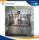 Equipamento de enchimento do petróleo automático da máquina de enchimento do petróleo personalizado