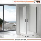 Cubículo de lujo Ts9h-3hf de la ducha
