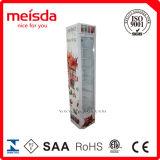refrigerador magro do indicador 105L