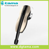 Forma fresca fones de ouvido espertos de Earbuds Bluetooth da orelha em mini