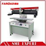 Lötmittel-Paste/Bildschirm-Drucker-Maschine im SMT Fließband
