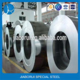 Los fabricantes de acero inoxidable de la bobina 304 8k con acabado de espejo