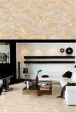 Chaîne de production plancher de tuiles et mur en céramique de glaçure