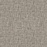 Revestimento homogêneo impermeável do vinil do PVC do tapete comercial