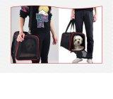 Saco de portador do curso de 2017 do projeto animais de estimação novos/cão/gato para o preço da promoção