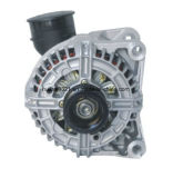 Автоматический альтернатор для BMW X5, E46, 325, 520, 528, 530, 728li, Z3, B3s, 1432987, 0124515050, 0986041810 12V 150A