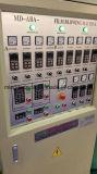 HDPE/LDPE Plastikfilm-durchbrennenmaschine