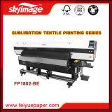 Impressora direta do Sublimation de Oric Fp1802-Be 1.8m com 5113 cabeças de cópia duplas