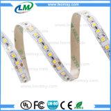 Striscia corrente costante 3528 SMD dell'indicatore luminoso di DC24V Flexibile LED