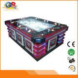 Casino gratis Arcade temporada de pesca Pinball juego de máquina tragaperras