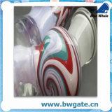 Bw1-028 Fabriek die het direct In het groot Glas van de Waterpijp van Hookah/Tunesië Shisha verkopen