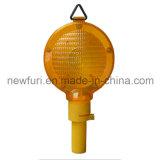 工場出荷時の価格トラフィックウインカーLEDバリケードライトの警告灯
