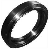 1-6 коническое зубчатое колесо модуля