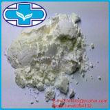 밀어주는 면제 CAS506-26-3 약제 분말 감마 Linolenic 산