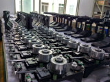 230W 단계 훈장 (HL-230BM)를 위한 이동하는 맨 위 광속 빛