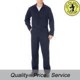 人のための安全衣服のつなぎ服の不足分の袖作業ユニフォーム