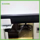 De beste Slimme Fabriek Infrarode Interactieve Whiteboard van de Prijs
