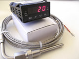 Толковейший регулятор температуры PID (XMT7100)