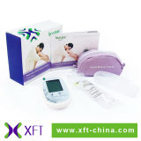 Xft-0010 apparaat van Oefeningen Kegel voor Vrouwen