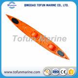 Основной Kayak с 2 местами (TFTY06)