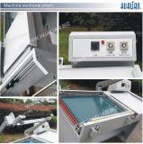 Автомат для резки 2017 Hualian (BSL-5045L)