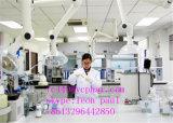 높은 순수성 부신 피질 호르몬 하이드로코르티손 아세테이트 CAS: 50-03-3