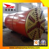 Npd Serien-Tunnel-Bohrmaschine