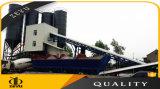 Hls180 Concrete die het Groeperen Installatie in China met Uitstekende kwaliteit wordt gemaakt