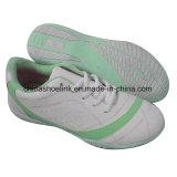 De nieuwe Schoenen van de Vrouwen van de Tennisschoenen van Sporten
