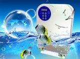 generatore portatile HK-A3 dell'ozono dell'ozono 400mg/H del generatore della macchina nazionale dell'ozono