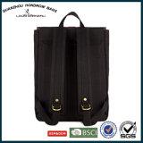 高品質のハンドバッグの男女兼用のラップトップの学校のキャンバスはSH17070707 Backpacks