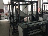 [لرب-د600] آليّة غير يحاك حق يجعل آلة