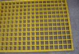 中国の製造者は金網のパネルを溶接した