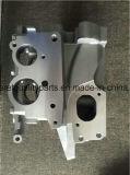 Testata di cilindro diesel di Volswagen del Cr (AMC #: 908701)