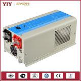 inversor de baixa frequência do controlador da carga 6000W